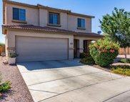 14324 N 160th Drive, Surprise image
