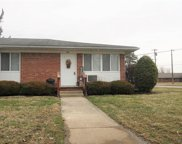 955 Mckay  Road, Shelbyville image