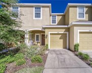 6909 Holly Heath Drive, Riverview image