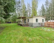 10003 214th Place SE, Snohomish image