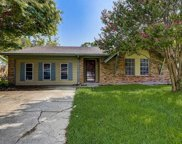 420 Southlake Drive, Forney image