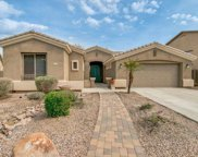 6531 S Ruby Drive, Chandler image