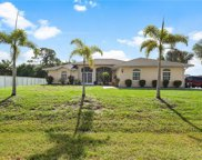 23162 Gray Avenue, Port Charlotte image