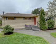 7035 16th Ave SW, Seattle image
