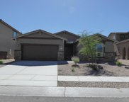 11129 N Gemma, Oro Valley image