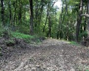Red Mud Hollow Rd, Sewickley Hills Boro image