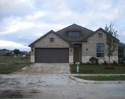 204 Cisco Trail, Forney image