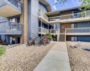 2800 Kalmia Avenue Unit A221, Boulder image