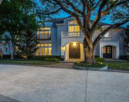 5310 Meaders Lane, Dallas image