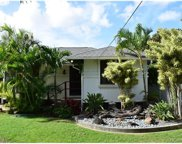 347 Maluniu Avenue, Kailua image