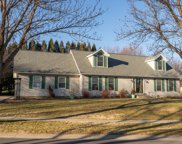 3215 Oxford Lane NW, Rochester image