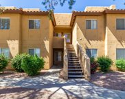 1825 W Ray Road Unit #2144, Chandler image