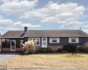 17221 AMBER DRIVE, Hagerstown image