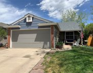 13135 W Cross Lane, Littleton image