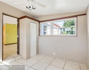 4331 NE 15th Ter, Pompano Beach image