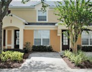 7650 Sir Kaufmann Court, Kissimmee image