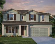 17114 Hickory Wind Drive, Clermont image