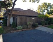 5501 Roundtree Dr Unit A, Concord image
