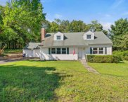 865 Tower Hill  Road, North Kingstown image
