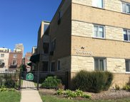 1020 Washington Boulevard Unit 1B, Oak Park image