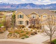 10714 Black Elk Way, Colorado Springs image
