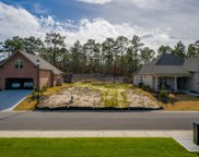 428 Motts Forest Road, Wilmington image