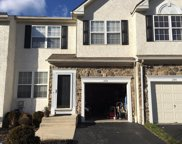 233 Tall Pines Drive, West Chester image