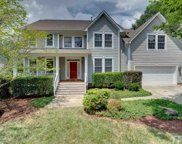 104 Shadow Ridge Place, Chapel Hill image