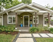 5112 Woodview Ave, Austin image