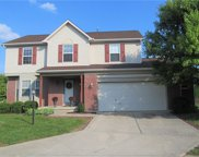 13 Candlewood  Court, Brownsburg image
