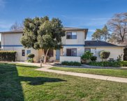 30 Bent Tree Ct C, Watsonville image