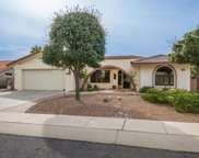 986 E Seven Palms, Oro Valley image