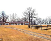 20269 TRAPPE ROAD, Bluemont image