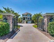 4391 Bayshore Drive, Little River image