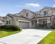 1258 Creekside Dr., Chula Vista image