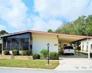 350 Nicklaus BLVD, North Fort Myers image