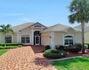 9340 Palm Island CIR, North Fort Myers image