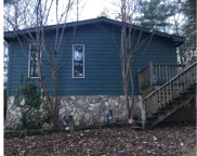 63 Rolling Hills Drive, Blairsville image