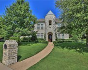6705 Olympia Hills Road, Fort Worth image