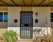 6721 E Mcdowell Road Unit #B301, Scottsdale image