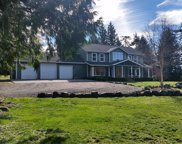 6730 Silvana Terrace Rd, Stanwood image
