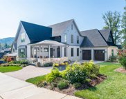 49  French Willow Drive, Asheville image