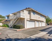 777 Abalone Point Way, Oceanside image