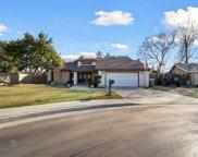 7601 Eastlorne, Bakersfield image