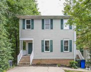 4116 Iron Horse Road, Raleigh image