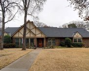 5117 Coventry, Colleyville image