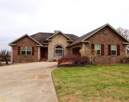 2408 Copperwood Dr, Lebanon image