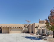 4700 Quaker Heights Place NW, Albuquerque image