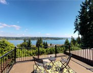 8425 NE 110th Place, Kirkland image