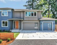 23202 76th Ave W, Edmonds image